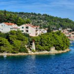 6 Croatian Islands You have to Visit