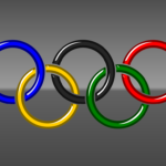Will the 2021 Summer Olympics in Tokyo go ahead?