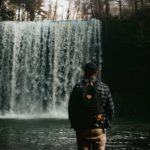 6 Ideas for Recreational Activities You can do Right Now